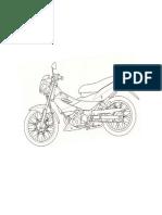part-catalog-honda-sonic-125-thailand-kgh-2004.pdf