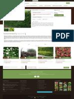 Jugastru - GardenExpert.ro.pdf