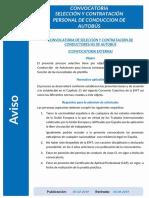 Convocatoria Conductores 2019 f (4)