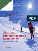 Strategic Human Resource Management.pdf