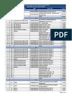 Books-prices-2019-20.pdf