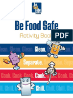 BFS Activity Book Color-converted