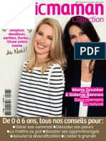Magazine MAGIC MAMAN N.7 - Decembre 2019-Fevrier 2020.pdf