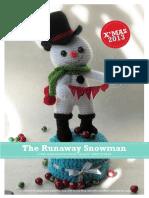 the-runaway-snowman-amigurumi-free-pattern_tales-of-twisted-fibers