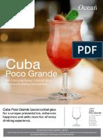 Cuba Poco New Logo Compressed