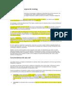 CCNA2 CAPITULO 1 RESUMEN.docx