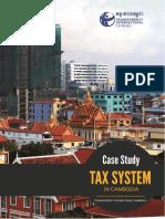 1536811560Final Eng CaseStudyonTaxSystem