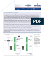 7-Step Overview Of Refining - EMERSON Solution.pdf
