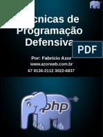Segurança Web com PHP.pdf