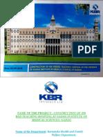 PPT 08-08-2019.pptx