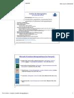 1-Lexis.pdf