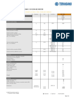 S1250-SE Data Sheet.pdf
