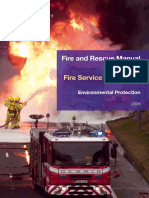 Fire Service Manual_Volume 2 - Environment Protection.pdf