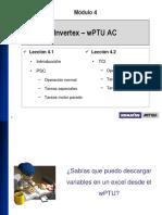 Diapositivas - Modulo 04