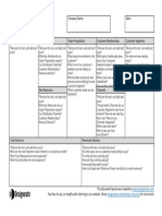 Designorate_Business_Model_Canvas.pdf