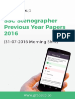 Ssc Stenographer Previous Year Paper English.pdf 15