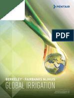Berkeley-Pumps-Global-Irrigation-Brochure