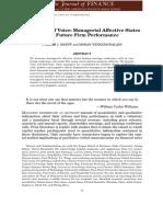 MAYEW_et_al-2012-The_Journal_of_Finance.pdf