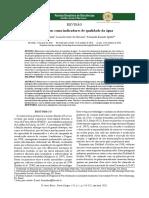 1593-10196-3-PB.pdf