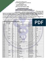 MOCK-COUNSEL-MDMS_MDS-NET_jan2020.pdf