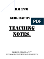 geography-notes-form-2.pdf