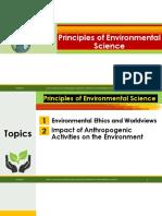 Envi Ethics and Impact Anthropogenic 003