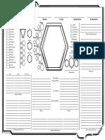 Runeterra RPG - Ficha de Personagem Fundo Branco.pdf