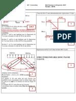 Correction_EF_barème_Janv17