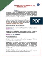 MISA DE NAVIDAD 2019.docx