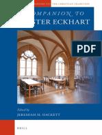 A-Companion-to-Meister-Eckhart.pdf