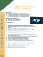 ft-piloter-efficassement-avec-les-tableaux-de-bord.pdf