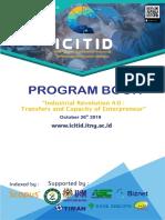 PROGRAM BOOK ICITID 2019.pdf