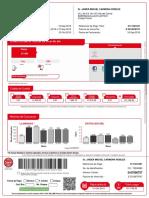 FacturaClaroMovil_201909_1.11133123.pdf