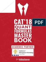 1543049640cat-formulas-masterbook