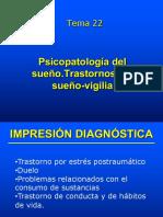 Tema22. Trastornos del sueño.pdf