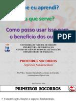1ª AULA-aspectos fundamentais e PCR.pdf