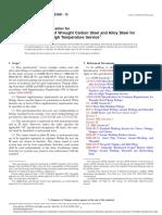 ASTM-A234-A234M_20252.pdf