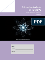 class xi phy.pdf