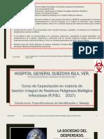 Presentación1 RPBI Hosp. Isla. SESVER.pptx