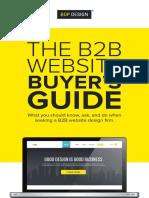 Bop_WebsiteBuyersGuide_062617.pdf