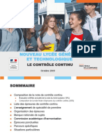 Diaporama_Controle_continu_1160096