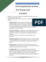 Sociologia de las Organizaciones de Salud.docx