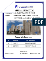 Material Submittal for Al Sarh Trading & Cont. (C20 &C25 Screed) (2).pdf