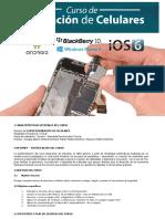 Propuesta-cursos-celulares.pdf