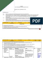 Silabus Aswaja NU Kelas 12-SMA-MA-SMK.pdf