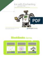 Robotics-with-Enchanting-1.1.pdf