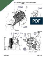 Instalación Compresor a/c