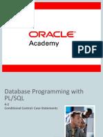 PLSQL_4_2
