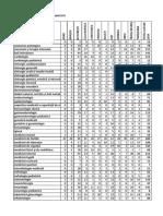 20191208-loc-suplim.pdf