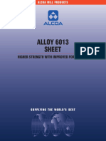 alloy6013techsheet.pdf